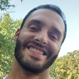Lucad from Jefferson City | Man | 31 years old | Aquarius