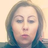 Snickers from Wagga Wagga | Woman | 42 years old | Libra