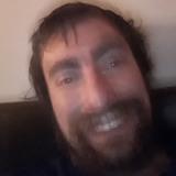Bigdogandy from Loxahatchee | Man | 32 years old | Aries