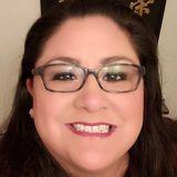 over-30's women in Fresno, California #8