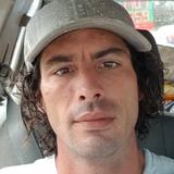 Paulybrissy from Brisbane | Man | 30 years old | Virgo