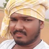 Ranija from Vijayawada | Man | 27 years old | Scorpio