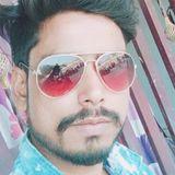 Sachin from Gola Gokarannath | Man | 26 years old | Cancer