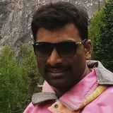 Ravi from Airoli | Man | 31 years old | Capricorn