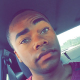 Demario from Frisco | Man | 24 years old | Leo