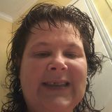 Stacey from Houlton   Woman   46 years old   Capricorn