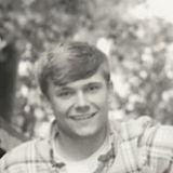 Nolan from Ravenna | Man | 22 years old | Taurus
