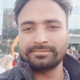 Jaggi from Deolali   Man   31 years old   Libra