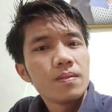 Bayu from Temanggung | Man | 28 years old | Capricorn