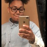 Makala from Austin | Woman | 20 years old | Taurus