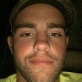 Jake from Trimont | Man | 35 years old | Virgo
