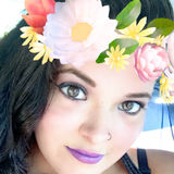 Hopelessromantic from Stafford Springs | Woman | 26 years old | Leo