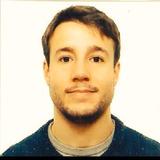 Dan from Maroubra   Man   34 years old   Aquarius