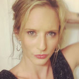 Bridget from Ashland | Woman | 32 years old | Aquarius