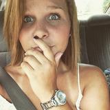 Mo from Saranac | Woman | 23 years old | Taurus