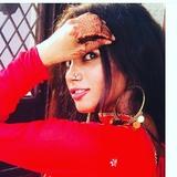 Neha from Nagpur | Woman | 24 years old | Sagittarius