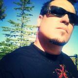 Edison from Chilhowee | Man | 39 years old | Scorpio