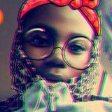 Aniya from Pearl | Woman | 21 years old | Virgo