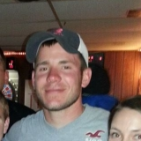 Zach from Bowling Green   Man   27 years old   Virgo