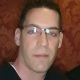 Jorge from Alcobendas | Man | 36 years old | Capricorn