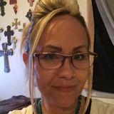 Monag from San Angelo | Woman | 49 years old | Taurus
