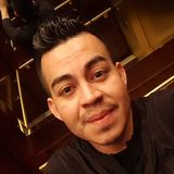 Kevin from Irving | Man | 33 years old | Virgo
