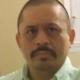 Elpelon from Atlanta | Man | 41 years old | Scorpio
