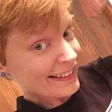 Nattie from Joplin | Woman | 33 years old | Sagittarius
