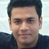 Id from Gopalganj   Man   29 years old   Leo
