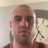 Travisl1I4 from Bells Corners   Man   25 years old   Gemini