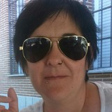 Bolilla from Toledo | Woman | 43 years old | Pisces