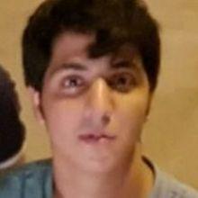 Ibrahi.. looking someone in Armenia #4