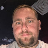Bub from Brooksville   Man   34 years old   Aries