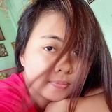 Anna from Kuala Lumpur | Woman | 23 years old | Virgo