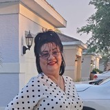 Baby from Palmetto | Woman | 58 years old | Sagittarius