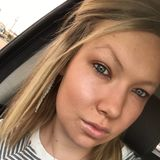 Tiff from Parkersburg | Woman | 24 years old | Leo