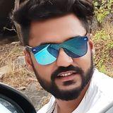 Deep from Palanpur   Man   30 years old   Taurus