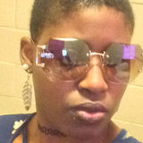Reeree from Brookhaven | Woman | 28 years old | Capricorn