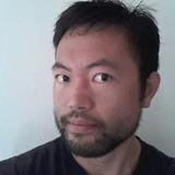 Bill from Palo Alto | Man | 36 years old | Gemini