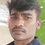 Mmd from Gajuwaka   Man   27 years old   Sagittarius