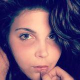 Caitie from Bradenton   Woman   21 years old   Virgo