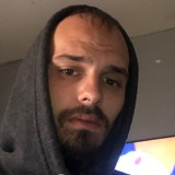Jo from Schenectady | Man | 29 years old | Gemini