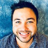 Joshy from San Diego   Man   33 years old   Capricorn