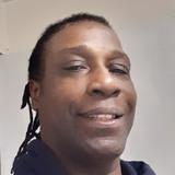 Mastersex from Milton Keynes   Man   42 years old   Gemini