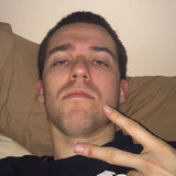 Rpitts from Utica   Man   28 years old   Leo