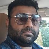 Mantu from Riyadh | Man | 36 years old | Virgo
