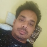 Ranjan from Colgong | Man | 29 years old | Leo