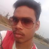 Lucky from Jharsuguda | Man | 22 years old | Sagittarius