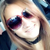 Katee from Gowen | Woman | 25 years old | Leo