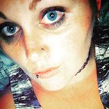 Sarahandjai from Toowoomba | Woman | 28 years old | Gemini